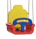 3-in-1 Growing Baby Swing Seat