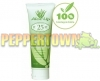 Aloe Up SPF 25 Original Formula Sunscreen