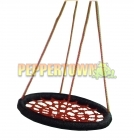 Birds Nest Swing 83cm Diameter (Indoor only)
