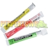 Cyalume Safety Bright Light Glow Stick