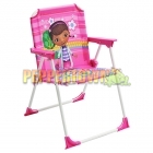 Doc McStuffins Folding Chair