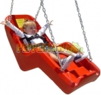 JENNSWING - Adaptive Swing Seat - USA - Commercial