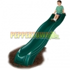 Turbo Super Scoop Slide - Green Only