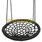 Spider Web Swing - OUTDOOR 100cm Diameter