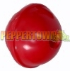 Play Equipment Abacus Ball- RED