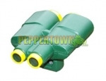 Jumbo Spying Binoculars- GREEN