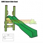 Skyfort Slide Stand Kit