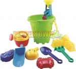Bucket and Spade Set