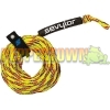Sevylor Tow Rope- 3 person