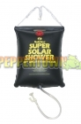 Solar Shower 5 Gal