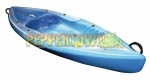 Mission Kayaks Squirt Sit-On-Top Kayak