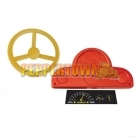 Driving Accessory Kit