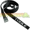 Thule 524 Light Duty Fixing Strap