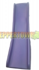 Tuff Kids Commercial Plastic Slide - Purple