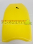 Boogie Board 84cm - Yellow