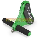 Zipline Fun Replacement Trolley Handle - Green