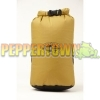 Big River Dry Bag- 13 Litre