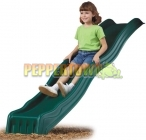 TWS Turbo Wave Slide- Green