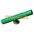 Emerald Telescopes- Sleek Style