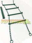 Green Chain Ladder