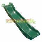Mini Slide - Green