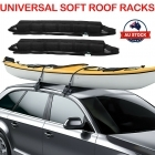Mountain Kayak Soft Rack - Small