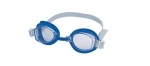 Nudgee Beach Child Budget Goggle (tinted lens)