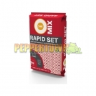 OneMix Rapid Set Concrete