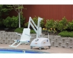 PAL Hi-Lo Portable Pool Lift