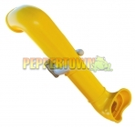 Cubby House Periscope YELLOW