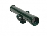 Playground Telescope - GREEN