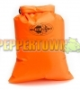 Lightweight Dry Sacks- 13L