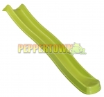 Cubby Slide - Lolly Green