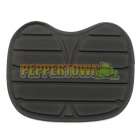 Seat Padding - Thermoform