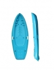 Sprat Junior Kayak