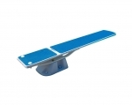 TrueTread Diving Board