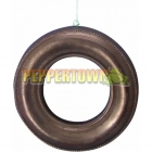 Vertical Swinging Tyre - 1pt