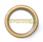 Wooden Training Ring - EACH
