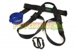 ZLP Zip Line Harness - Adult